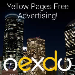 Yellow Pages - Free Ads !!!